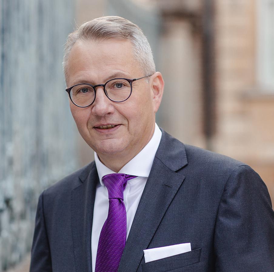 sx-capital-vermoegensverwaltung-dirk-fahrmeyer-vorstandsvorsitzender-ceo